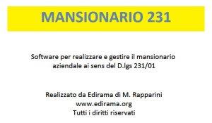 mansionario_doc