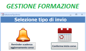 gestione_formazione