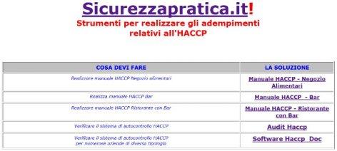 haccpnew
