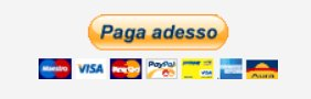 paypal_pulsante