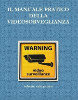 video_manualevs