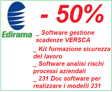 sconto50_software