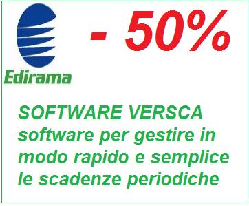 sconto50_versca