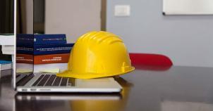 consulenza-sicurezza-sul-lavoro
