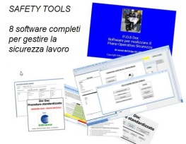safety-tools